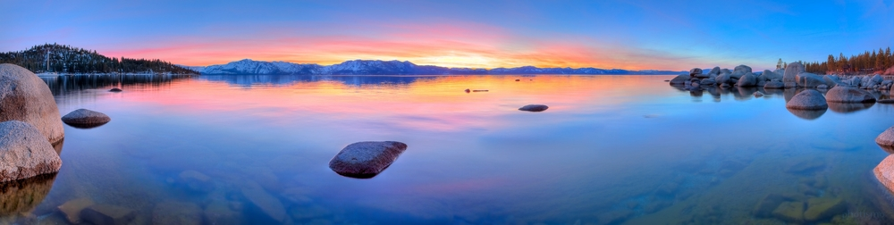 lake_tahoe_high_resolution_desktop_3170x800_hd-wallpaper-577147.jpg