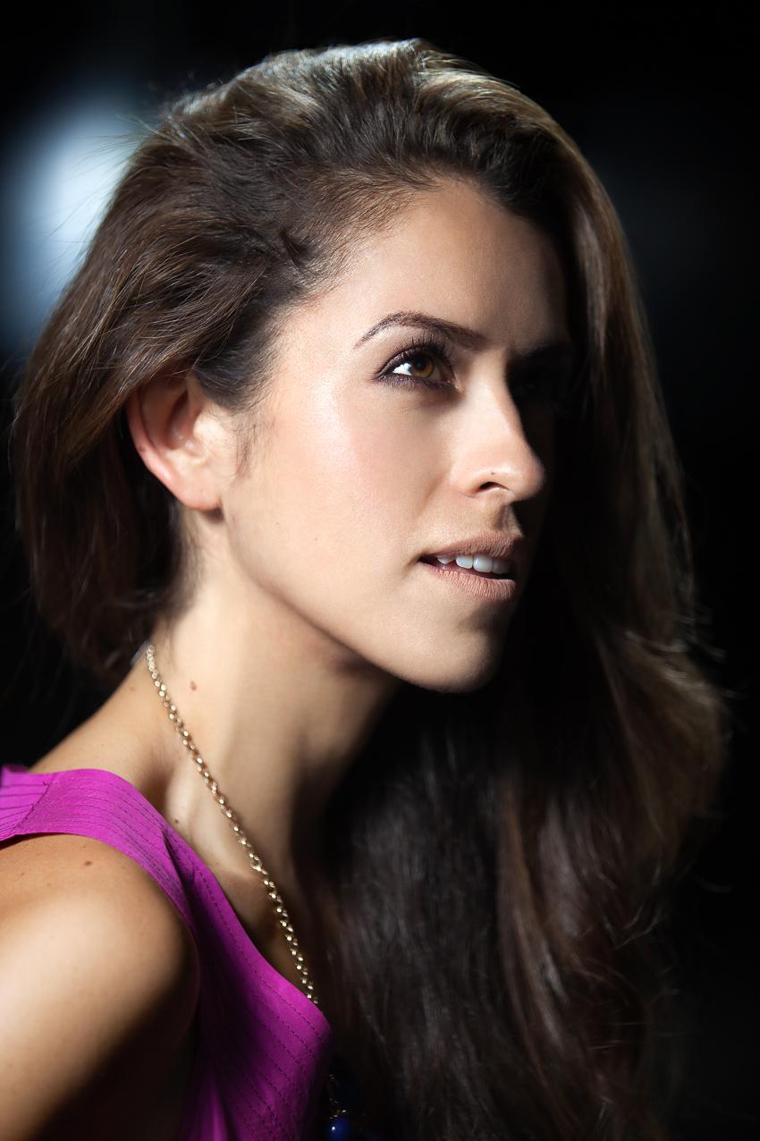 Maria del Rosario Estrada Gallardo