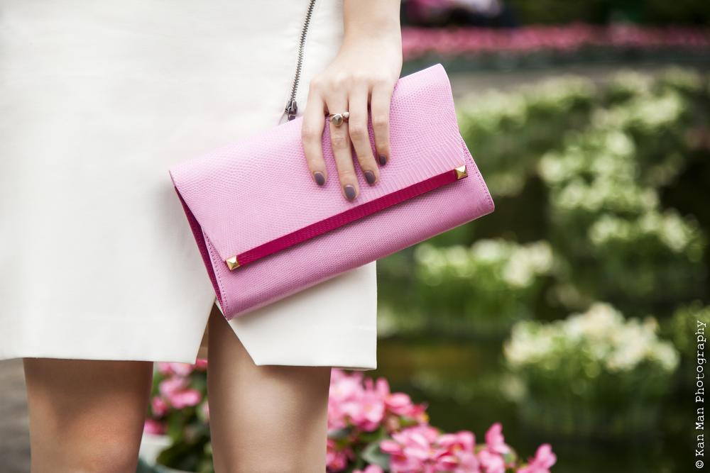 pink close up.jpg
