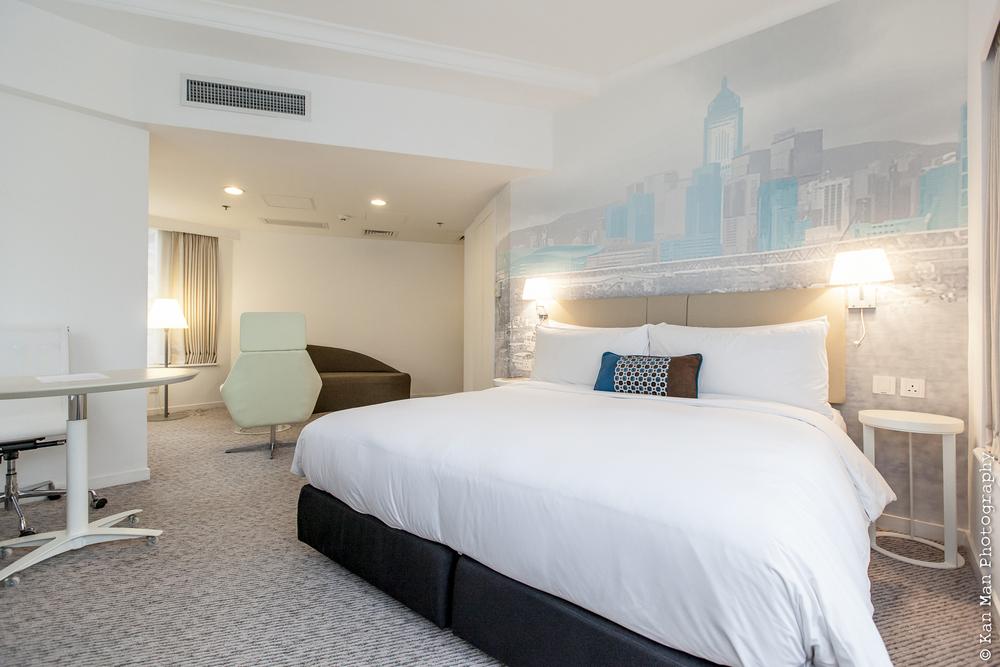 interior hotel_MG_0553.jpg
