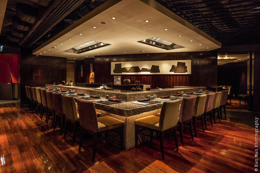 interior hotel_MG_0380.jpg