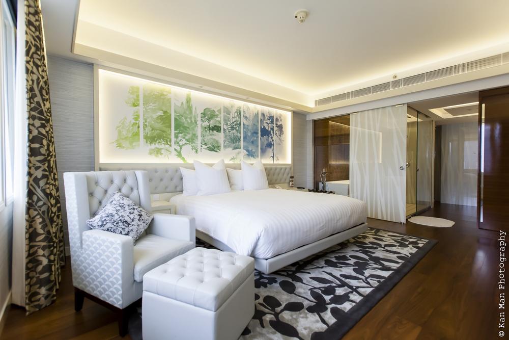 interior hotel_MG_5323.jpg