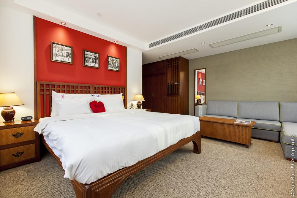 interior hotel_MG_8112.jpg