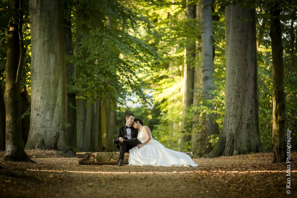 Wedding, maternity & private portrait -