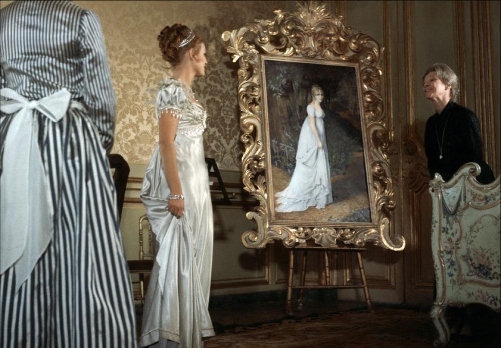 demoiselle-d-avignon-serie-tv-25-g.jpg