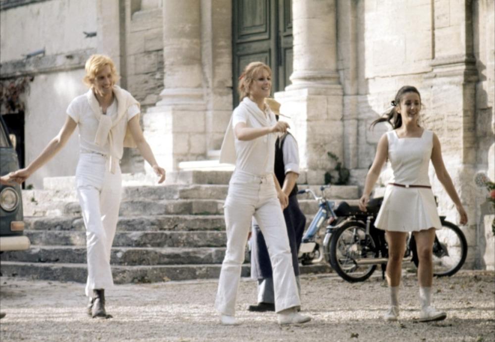 demoiselle-d-avignon-1972-serie-tv-09-g.jpg