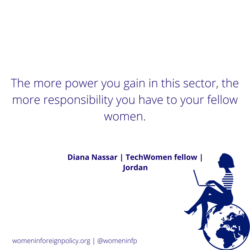 Diana Nassar - become a TechWomen fellow 4.png