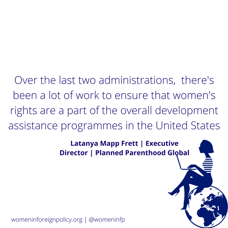 Latanya Mapp Frett Executive director Planned Parenthood Global 3.png