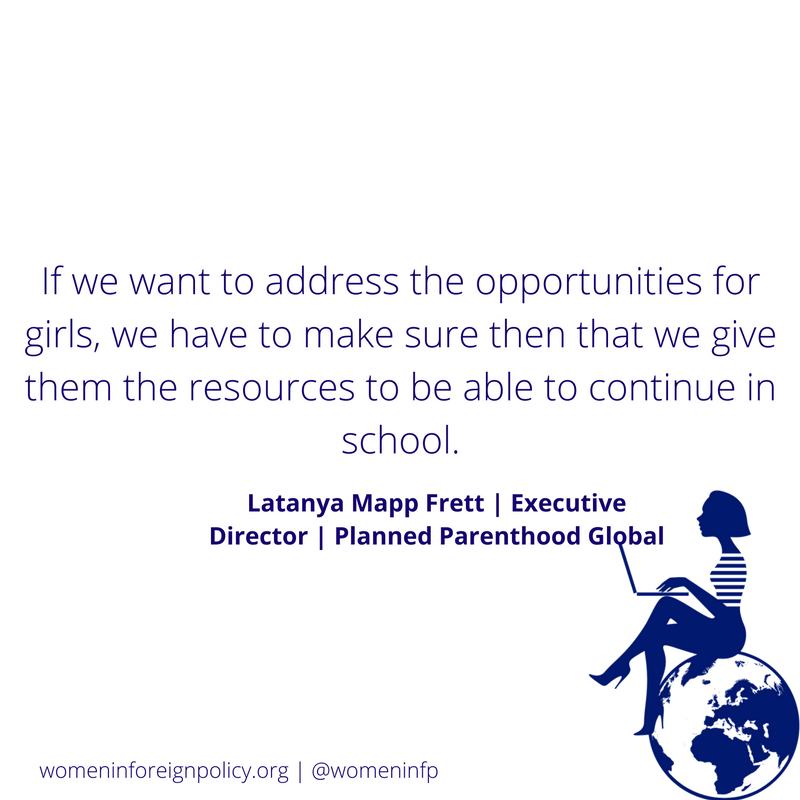 Latanya Mapp Frett Executive director Planned Parenthood Global 2.png
