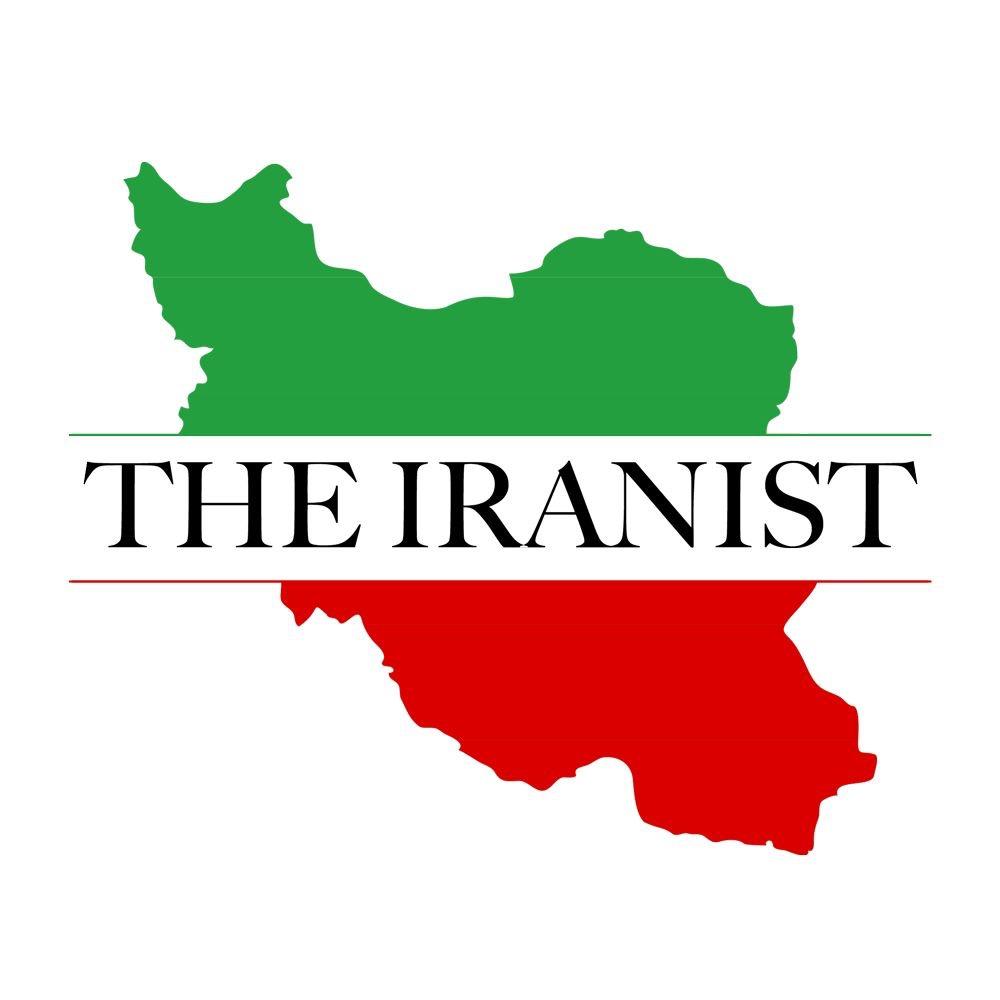 The Iranist