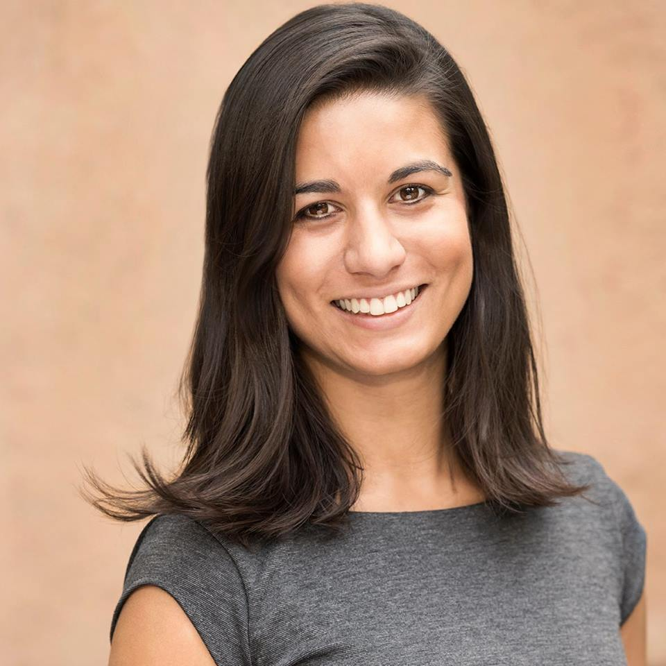 CV in Brief:    Education:  BA, Middle Eastern Studies and Peace & Conflict Studies,  University of California, Berkeley  | MPP, International and Global Affairs Concentration,  Harvard University    Current Role:  Fundraising Director at  Amy For The People     Previous Jobs:  Fundraising Director, Writing Director, and Speechwriter at  Justice Democrats  | Belfer International and Global Affairs Fellow | Kennedy School Negotiation Project Fellow | IDEX Social Enterprise Fellow   Languages:  Moderate Arabic (Modern Standard) | Basic Hindi | Basic Spanish | Novice Hebrew  Find Shannon Online:  LinkedIn  |  Twitter    Exclusive interview by Clara Martinez November 2017