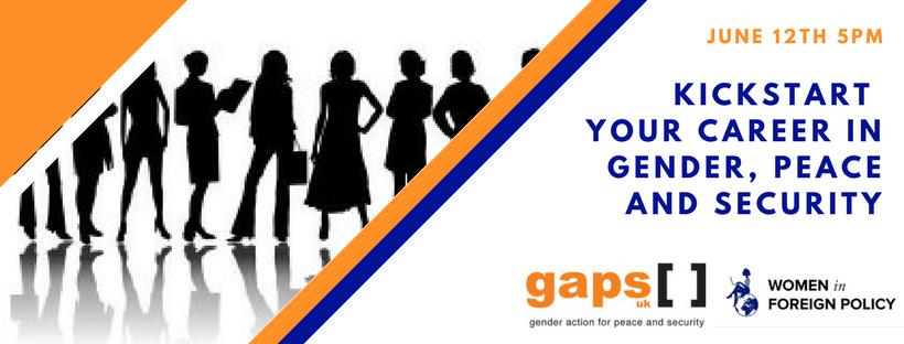 kickstart your career with gaps-4.png