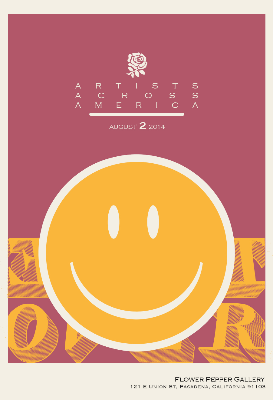 Artists-Across-America-poster.jpg