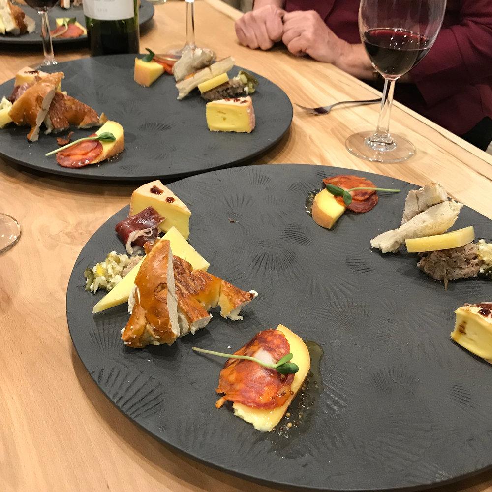 6 Cheese 3 Platters.jpg