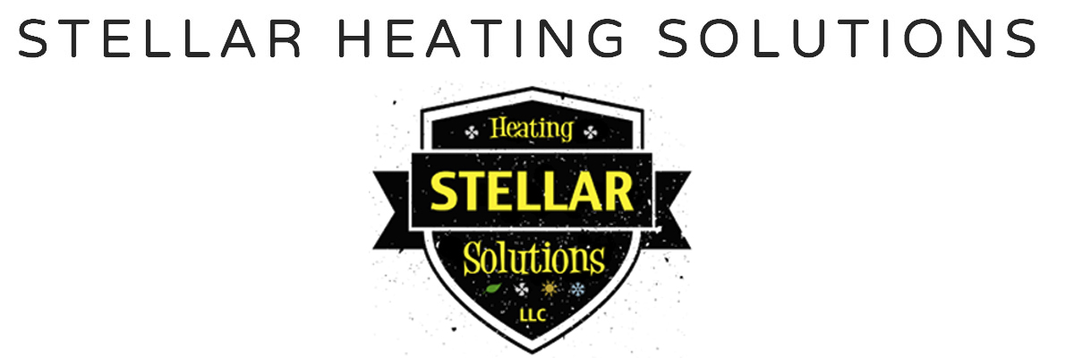 Stellar Heating Solutions