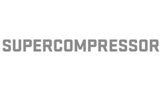 Super-Compressor.jpg