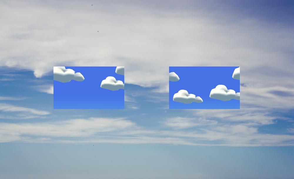 lookingup.jpg