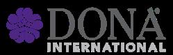 DONA Logo.png