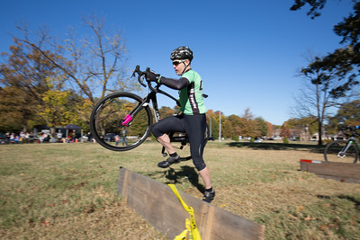 Memphis cyclocross