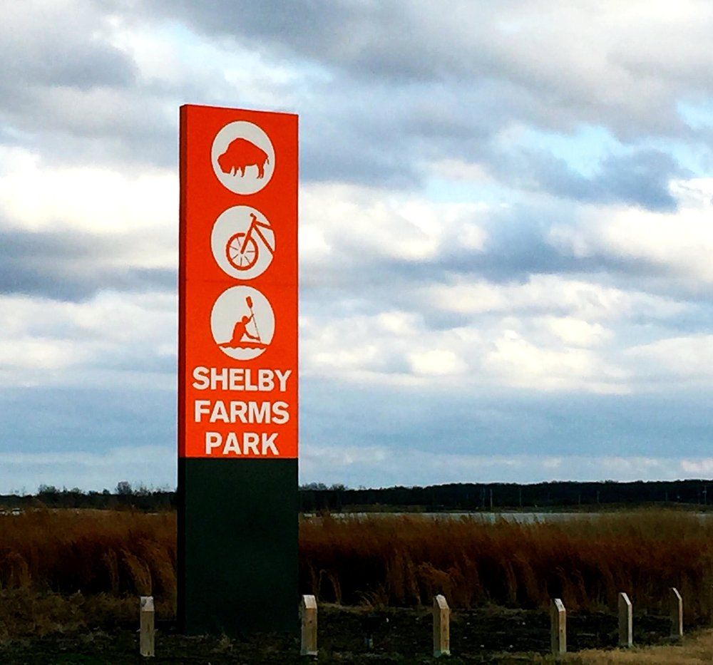 shelby farms sign.jpg