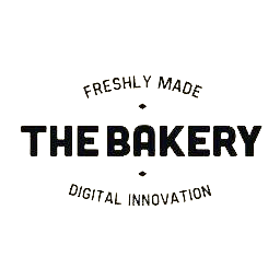 bakery-london.png