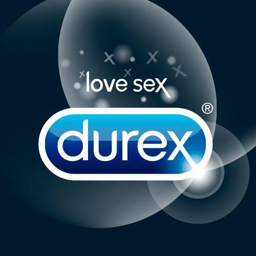 We were consulted by durex on brand innovation, new generation consumers and video content.