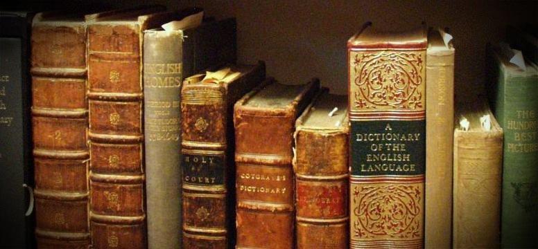 BooksStraight