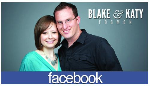 BlakeandKaty_facebook