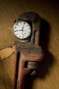 Time Crunch.jpeg