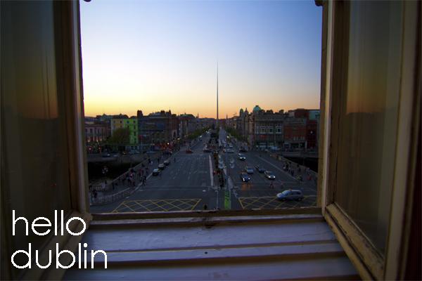Hello_Dublin