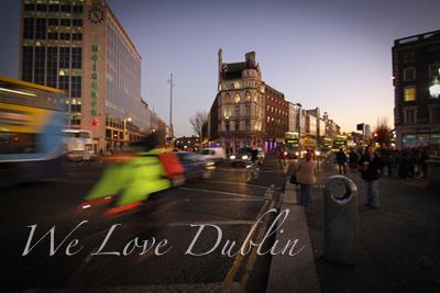 We-Love-Dublin