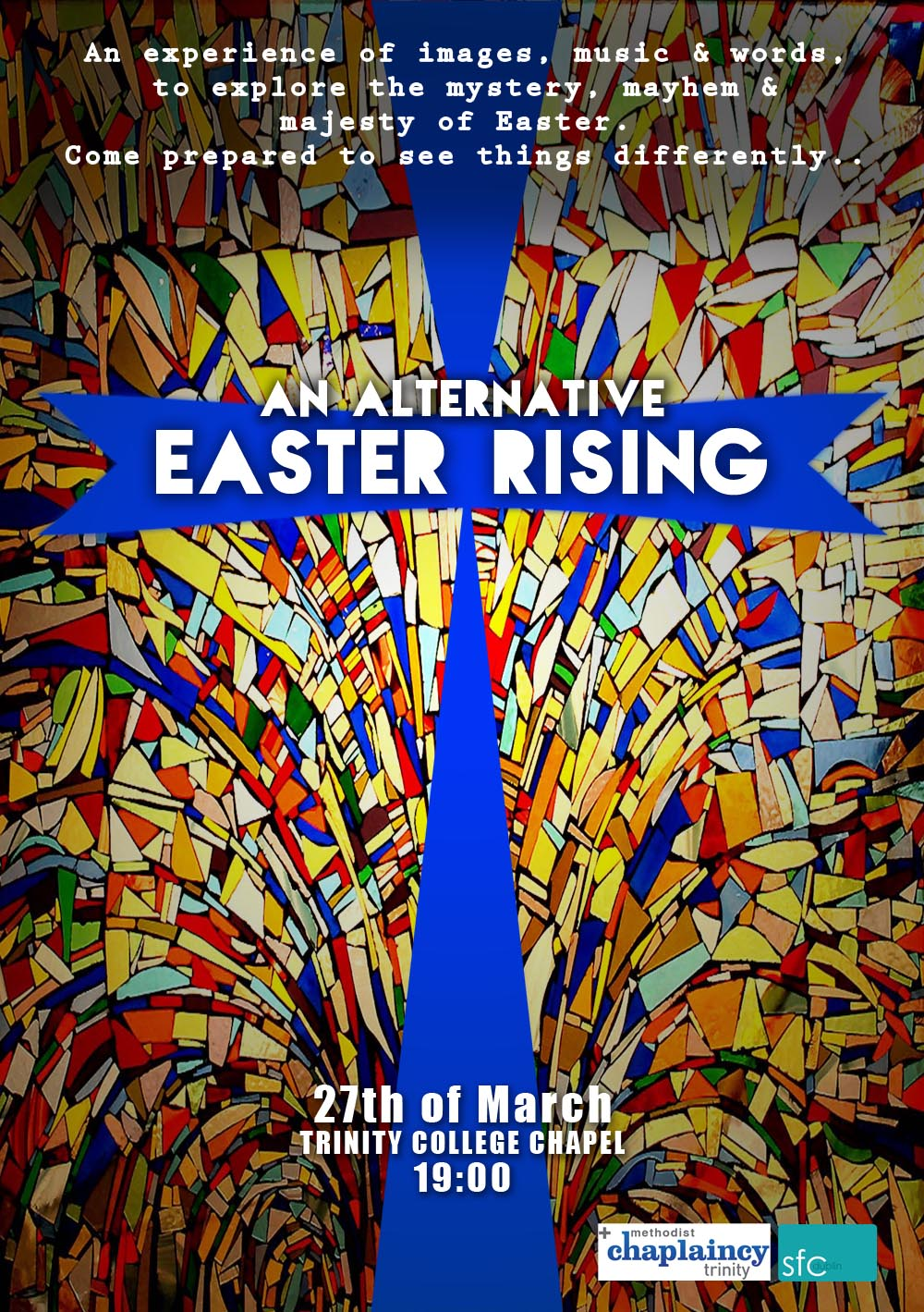 Alt_Easter
