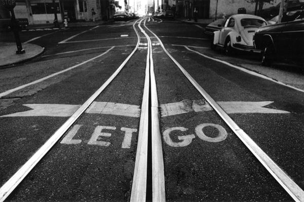 Let-go-street