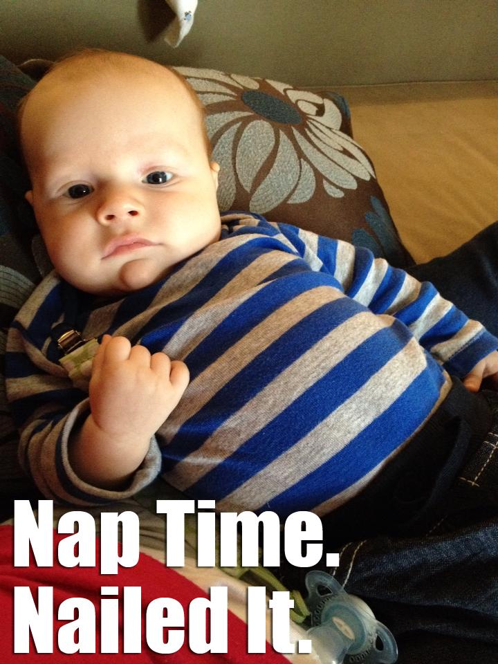 Nailed_it_naptime