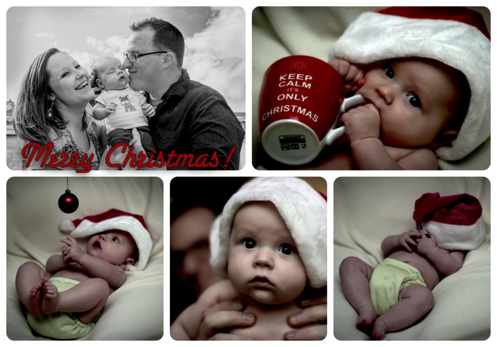 Edgmon_Christmas_card