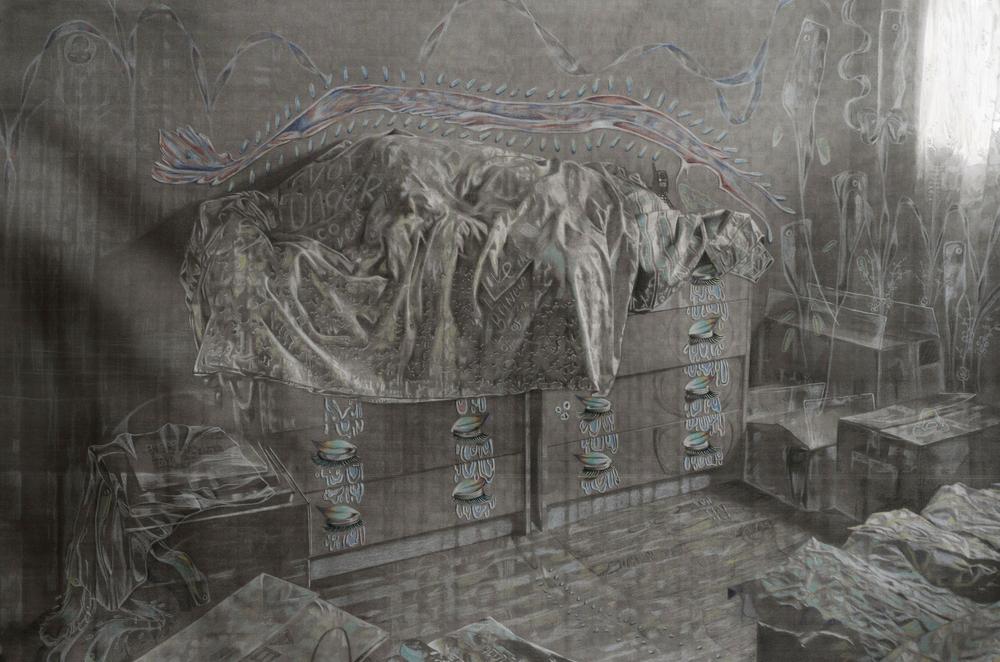 Dust3.jpg