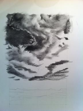 010712_2339_Drawingfort1.jpg