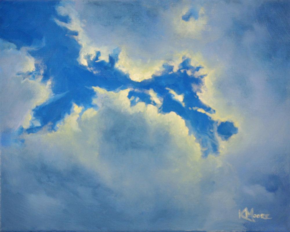Moore-Kathleen-BacklitClouds-8x10-oil.jpg