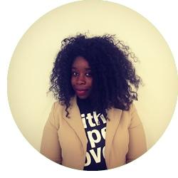 Ayodele Young