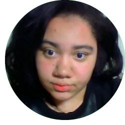kelsey_santiago.jpg