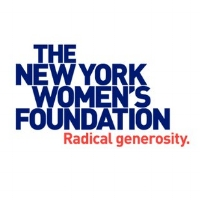 New York City Fund for Girls and Young Women of Color