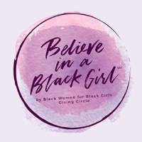Black Women for Black Girls Giving Circle