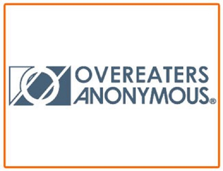 Overeaters Anonymous Ontario Special Events - Central Ontario Intergroup