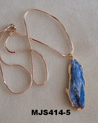 Precious pendants mitchell jewelry studio precious pendants aloadofball Gallery
