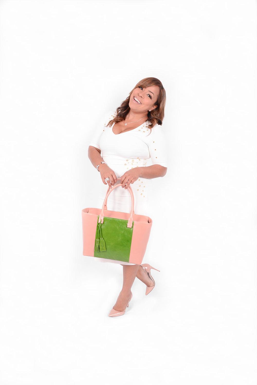 aka pink and green tote.jpg