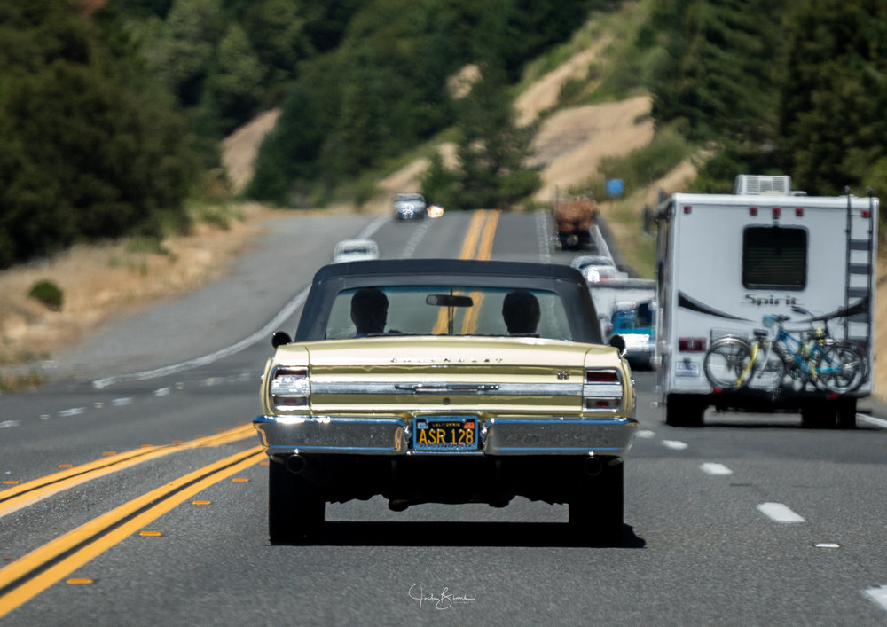 California-2788.jpg