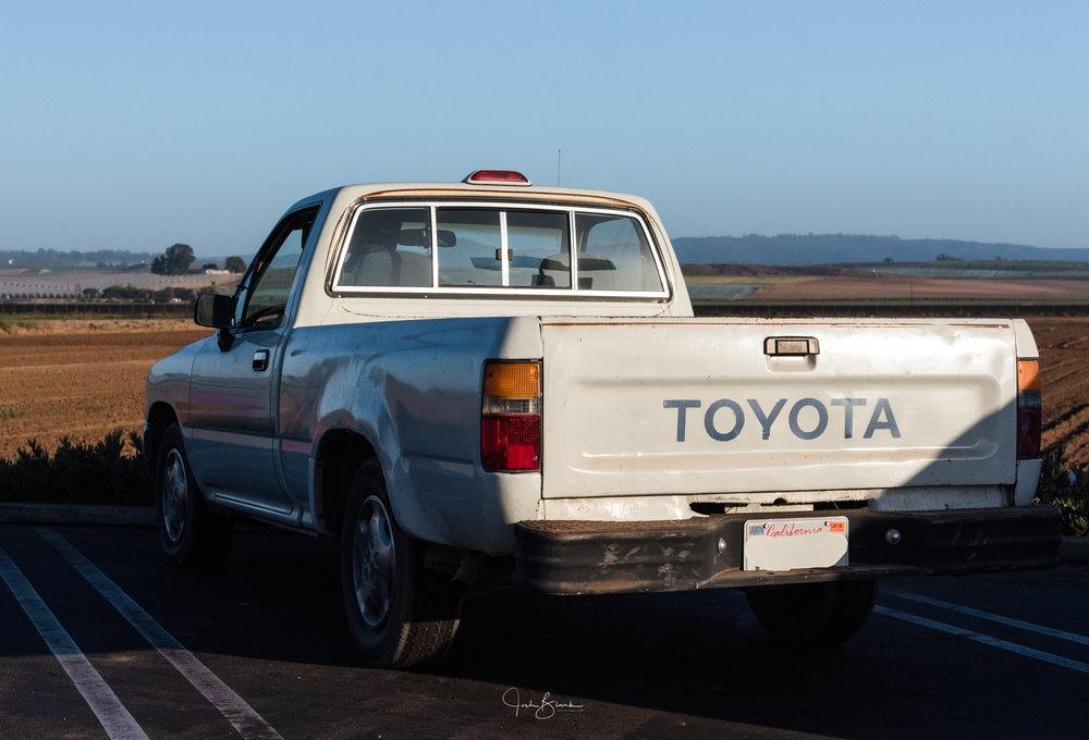 California-1630.jpg