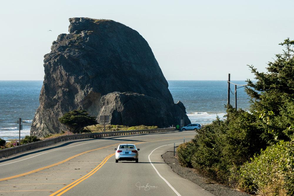 California-3148.jpg
