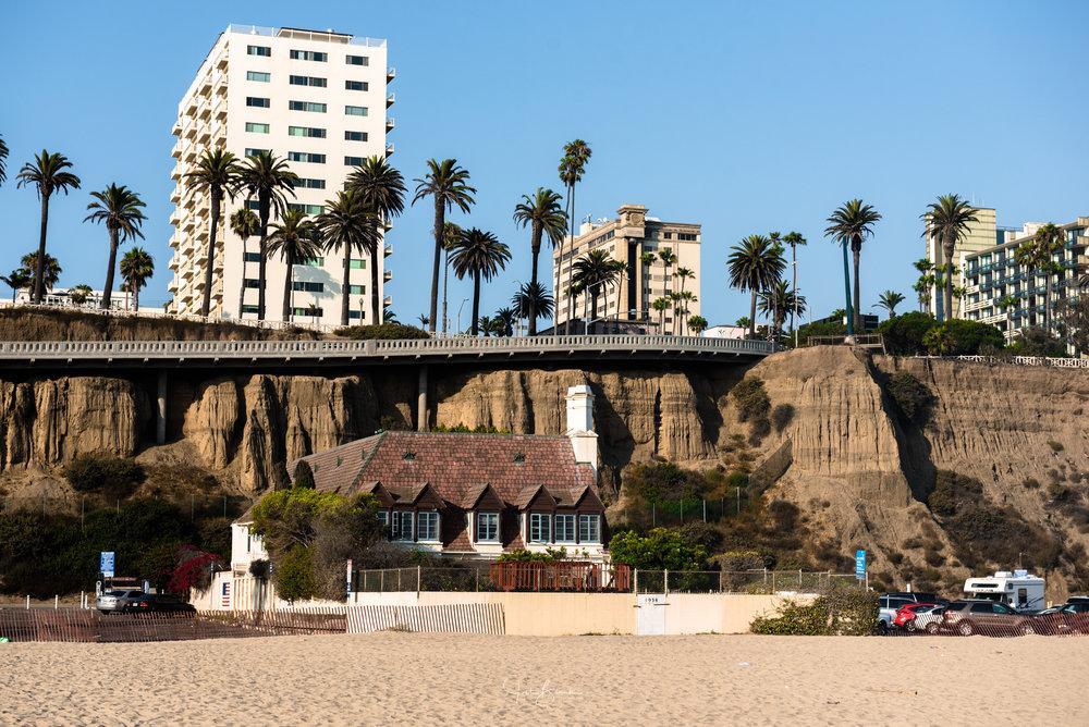 California-966.jpg