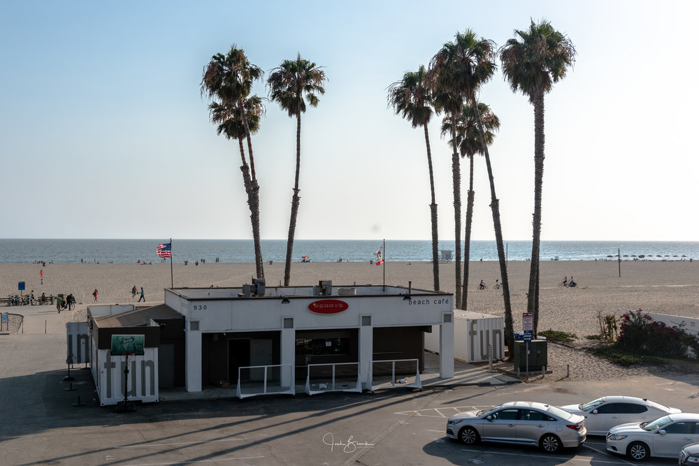 California-951.jpg